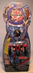 Bakugan Diecast Metal Mechtogan Set Auto Trans 36516 Spin Master, Bakugan, Transformers, 2011, fantasy, game