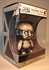 Toy2R 5 inch Qee Pirate Nathaniel Vigo JPK Jonpaulkaiser Toy2R, Qee, Action Figures, 2011, collectible