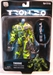 NECA Tron 2.0 action figure Thorne  6.8 inch 2003 - 1734-5334CCVCHM