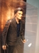 NECA Twilight New Moon Edward (in suit) 7 inch fig - 6136-6137CCCHYU