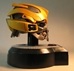 Transformers Movie Electronic 2-In-1 Beamers Bumblebee Bust - 5449-3177CCCTFU
