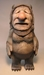 Where The Wild Things Are - Ira 9.5 inch PVC - 5643-5654CCVVAH