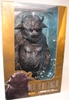 Where The Wild Things Are - Bull 9.5 inch PVC Medicom, Where The Wild Things Are, Action Figures, 2009, fantasy, movie