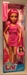 Liv 12 inch doll Liv for Color Katie (pink dress) - 5707-5720CCCYMH