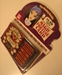 Electronic Fortune Lady Luck Card - Ask the card a question! - 5807-5816CCCCVF
