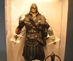 NECA Assassins Creed Brotherhood 7 inch Ezio Onyx Assassin - 9261-9219CCCHUG