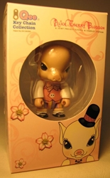 Alice Cherry Blossom 2.5 inch Pigs - School Angel Alice