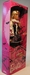 Barbie 12 inch Doll Halloween Star - 6019-6027CCCGMT