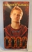 NECA Hunger Games Figure Cato 7 inch TRU Excl - 7487-7484CCCFUG