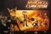 Ratchet & Clank Future Series 2 Figure - Smuggler 7 inch - 6208-6205CCCYAA