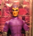 Venture Bros Series 5 Phantom Limb 8 inch figure - 6210-6207CCCHAA