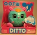 OOTW (Out Of This World) 3 inch Ditto (green pet) - 6246-6243CCCGVA