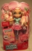 La Dee Da Sweet Party Cyanne 10 inch doll - 6325-6322CCCYMV
