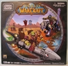 World of Warcraft 91025 Barrens Chase Mega Bloks, World of Warcraft, Legos & Mega Bloks, 2012, fantasy, video game