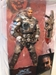Gears of War 3 NECA 7 inch Jace Stratton - 6418-6414CCVGAC