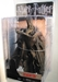NECA Harry Potter Series 2 Dementor 7.5 inch figure - 6439-6435CCCHYU