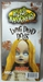 Living Dead Dolls - Posey Head Knocker by NECA - 6618-6614CCCHUG