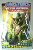 Masters of the Universe Classics - Moss Man (unflocked ears) Mattel, Masters of the Universe, Action Figures, 2009, fantasy, cartoon