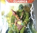 Masters of the Universe Classics - Moss Man (unflocked ears) - 6640-6640CCVFHY