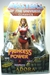Masters of the Universe Classics - Princess of Power Adora - 6642-6642CCVFHY
