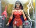 Masters of the Universe Classics - Catra from the Evil Horde - 6645-6645CCVFHY