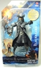 Pirates of Caribbean OSS Series 2 Blackbeard Jakks, Pirates of the Caribbean, Action Figures, 2011, pirates, movie