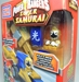 Power Rangers 5770 Gold Pocket Racer with Launcher - 6771-6782CCCFFG