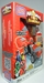 Power Rangers 5776 Red Pocket Racer with Launcher - 6772-6783CCCFFG