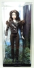 Barbie Twilight Saga 12 inch doll - Breaking Dawn Part 2 Bella Mattel, Twilight, Dolls, 2012, vampires, movie