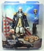 NECA Bioshock Infinite Motorized Patriot 9 inch Figure NECA, Bioshock, Action Figures, 2013, scifi, video game