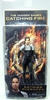 NECA Hunger Games Catching Fire Katniss Everdeen figure NECA, Hunger Games, Action Figures, 2013, scifi, movie