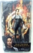 NECA Hunger Games Catching Fire Katniss Everdeen figure - 6829-6840CCVCFU
