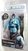 NECA Team Fortress 2 The Soldier BLU 7 inch figure - 6857-6866CCVTAY