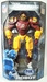 Fox Sports 11 inch v2 Robot - Washington Redskins - 6895-6909CCVGYC
