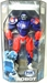 Fox Sports 11 inch v2 Robot - New York Giants - 6896-6910CCVGYC