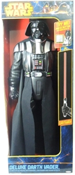 Star Wars 31 inch Deluxe Darth Vader w sound