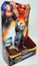 Superman Man of Steel 6 inch figure - Dual Destruction General Zod - 7150-7161CCCTVY
