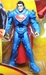 Superman Man of Steel - Kryptoninan Invasion 5-pack 4 inch figs - 7151-7162CCCUGH