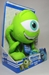 Monsters Inc 10 inch plush - My Scare Pal Mike - talks! - 7178-7189CCCTAC
