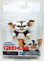 NECA Gremlins Mogwais Series 4 - Doo Dah NECA, Gremlins, Horror, 2014, fantasy, movie