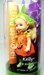 Barbie Kelly - Halloween Party Kelly in Pumpkin Costume - 7244-7255CCCVGG