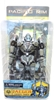 NECA Pacific Rim Series 3 Jaeger Coyote Tango NECA, Pacific Rim, Action Figures, 2014, scifi, movie
