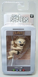 NECA Scalers Wave 1 The Hobbit Gollum NECA, Scalers, Action Figures, 2014