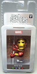 NECA Scalers Wave 2 Marvel Iron Man NECA, Scalers, Action Figures, 2014