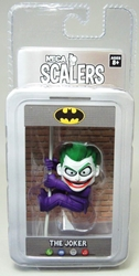 NECA Scalers Wave 2 DC The Joker NECA, Scalers, Action Figures, 2014