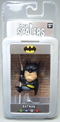 NECA Scalers Wave 2 DC Batman NECA, Scalers, Action Figures, 2014