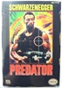 NECA Predator 8 inch Video Game Figure NECA, Predators, Action Figures, 2014, scifi, movie