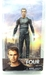 NECA Divergent Movie Figure Four 7 inch - 7304-7308CCVVGF