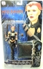 NECA Hellraiser Series 2 Angelique 6.75 inch NECA, Hellraiser, Action Figures, 2003, horror, halloween, movie
