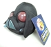 Angry Birds Star Wars - Darth Vader Plush Head 5 inch - 7353-7356CCCVVT